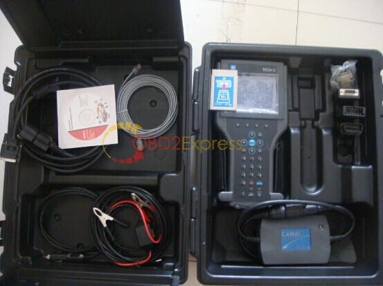Tech Scan Tool on Bmw Scanner 1 4 0