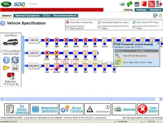 VCM2-JLR143-installation-15