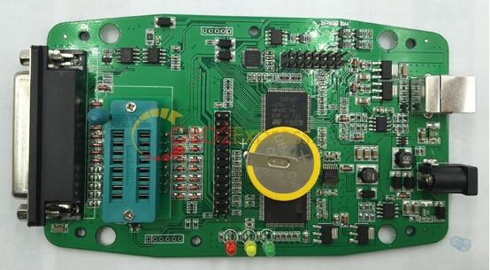 Vvdi prog hardware test 6 - VVDI ProgProgrammer 3.92 Free Download -