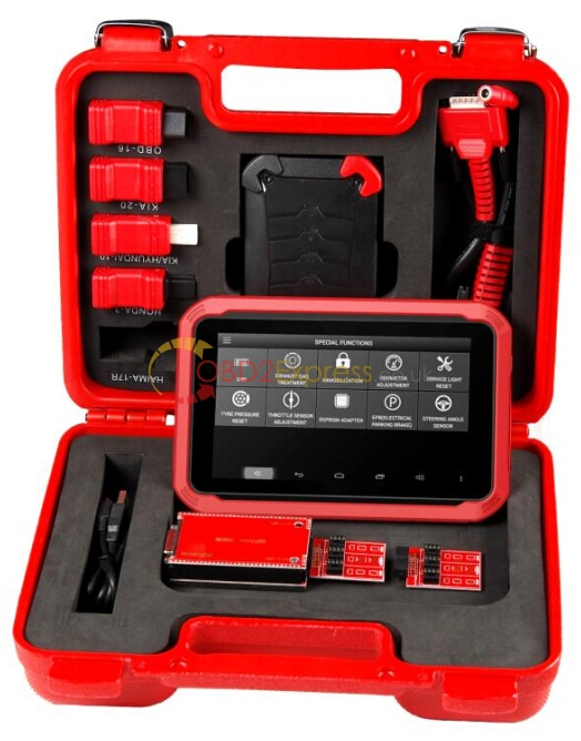 XTOOL-X100-PAD-FOR-AUTO-KEY-PROGRAMMING-X-100-PAD-OIL-RESET-SCANNER-X100-PRO-X300