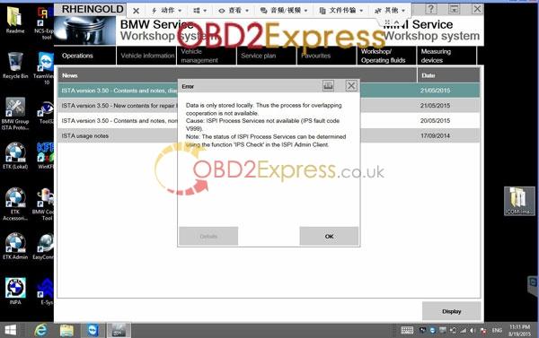 bmw-icom-software-error-s-prompt-solution-1