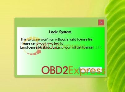bmw-icom-software-hdd-error-copy-solution-1