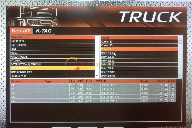 kess-v2-truck