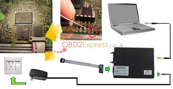 ktm100 ktag k tag firmware ecu ad f 1 - Best V2.13 KTM100 KTAG FW V7.003 ECU Programming Tool -