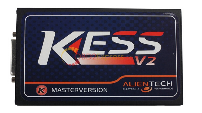 new-kess-v2-obd-tuning-kit-master-version-e-a-1