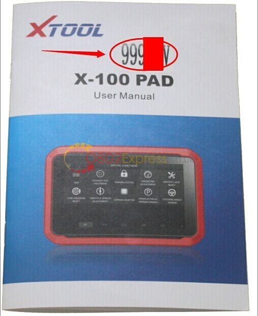 xtool-x100-pad-register (2)