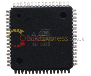 ATMEGA64-Repair-Chip-300x249