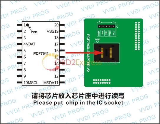 PCF7941-2