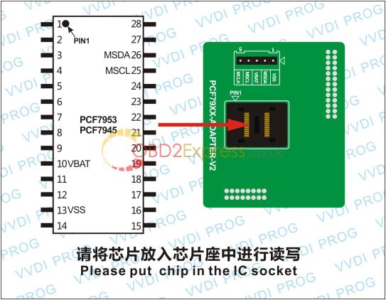 PCF7953-6