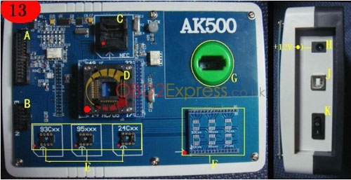 ak500-user-manual-key-programmer-instruction-11