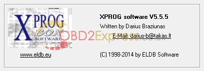 atmega64-repair-chip-update-xprog-m-programmer-a-1