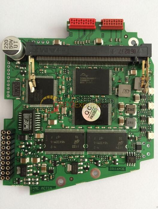 bmw-icom-a2-b-c-pcb-board-6