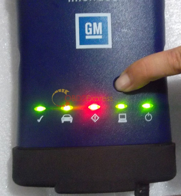 gm-mdi-multiple-diagnostic-error-solution-b-3