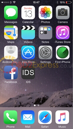 ids-iphone