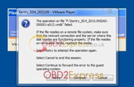 mb-star-key-required-error-das-activation-4
