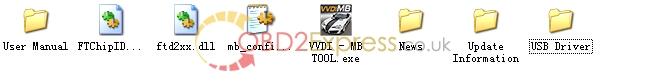 vvdi mb tool 2.0.2