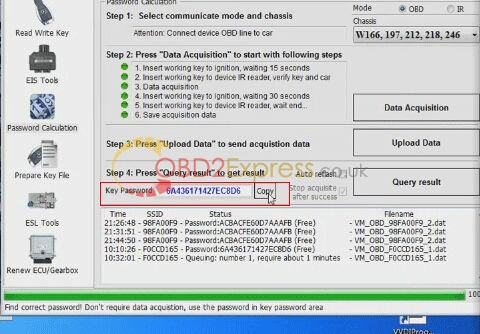vvsi-mb-tool-add-bga-key-(7)