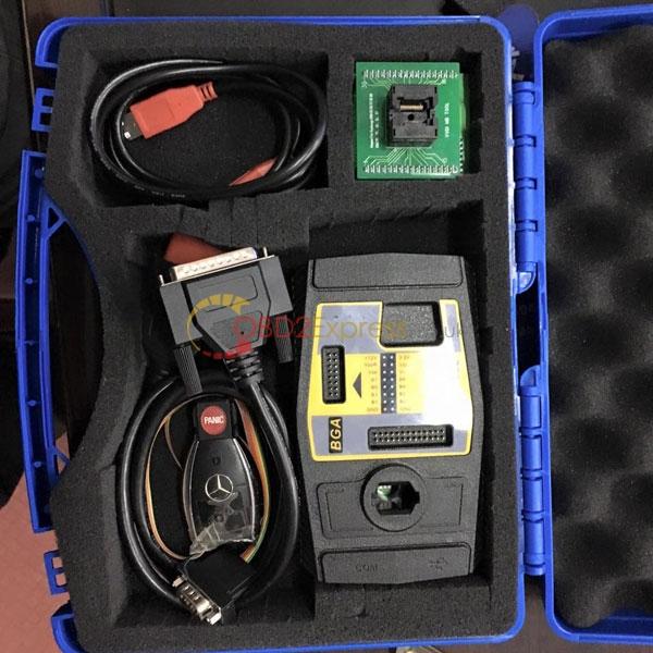 xhorse-vvdi-benz-vvdi-mb-tool-bag-10