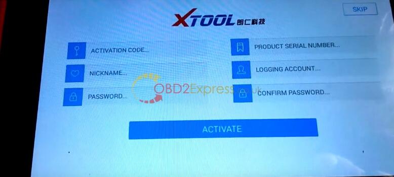 xtool-x100-pad (13)