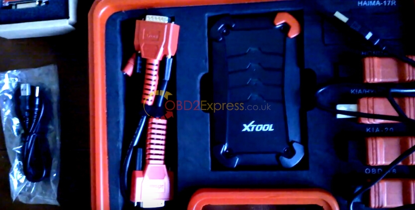 xtool-x100-pad (2)