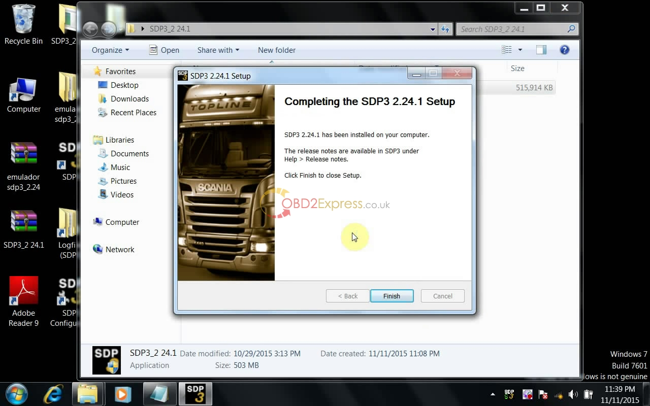 SCANIA-VCI-2.24 (1)