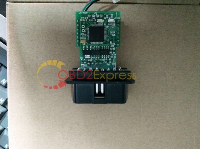 high-quality printed circuit board-2