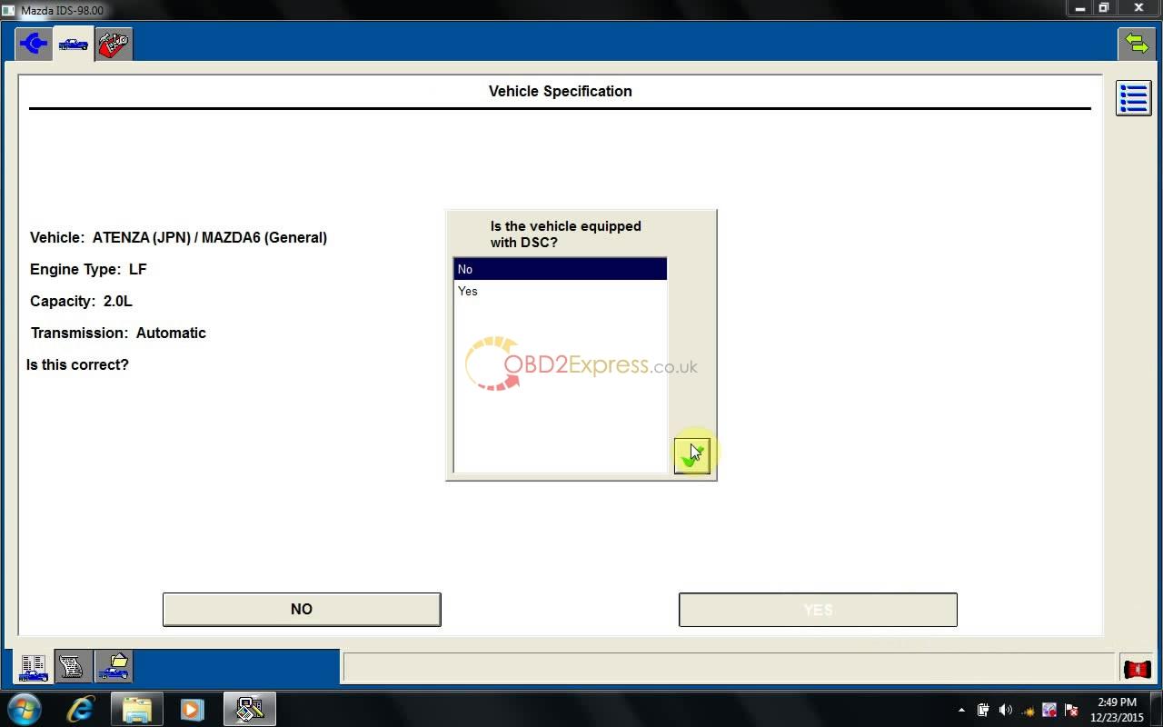 instal-MAZDA-IDS-98 (12)