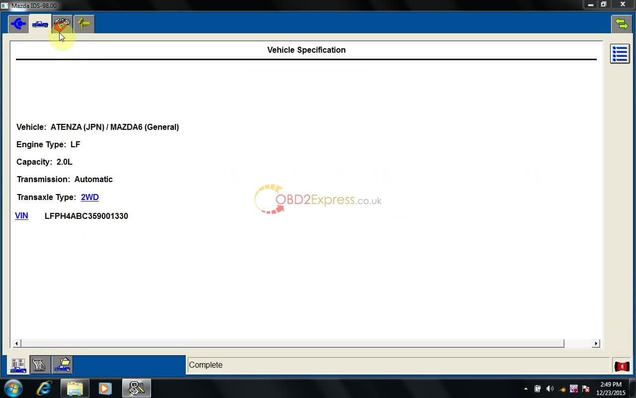 instal-MAZDA-IDS-98 (15)