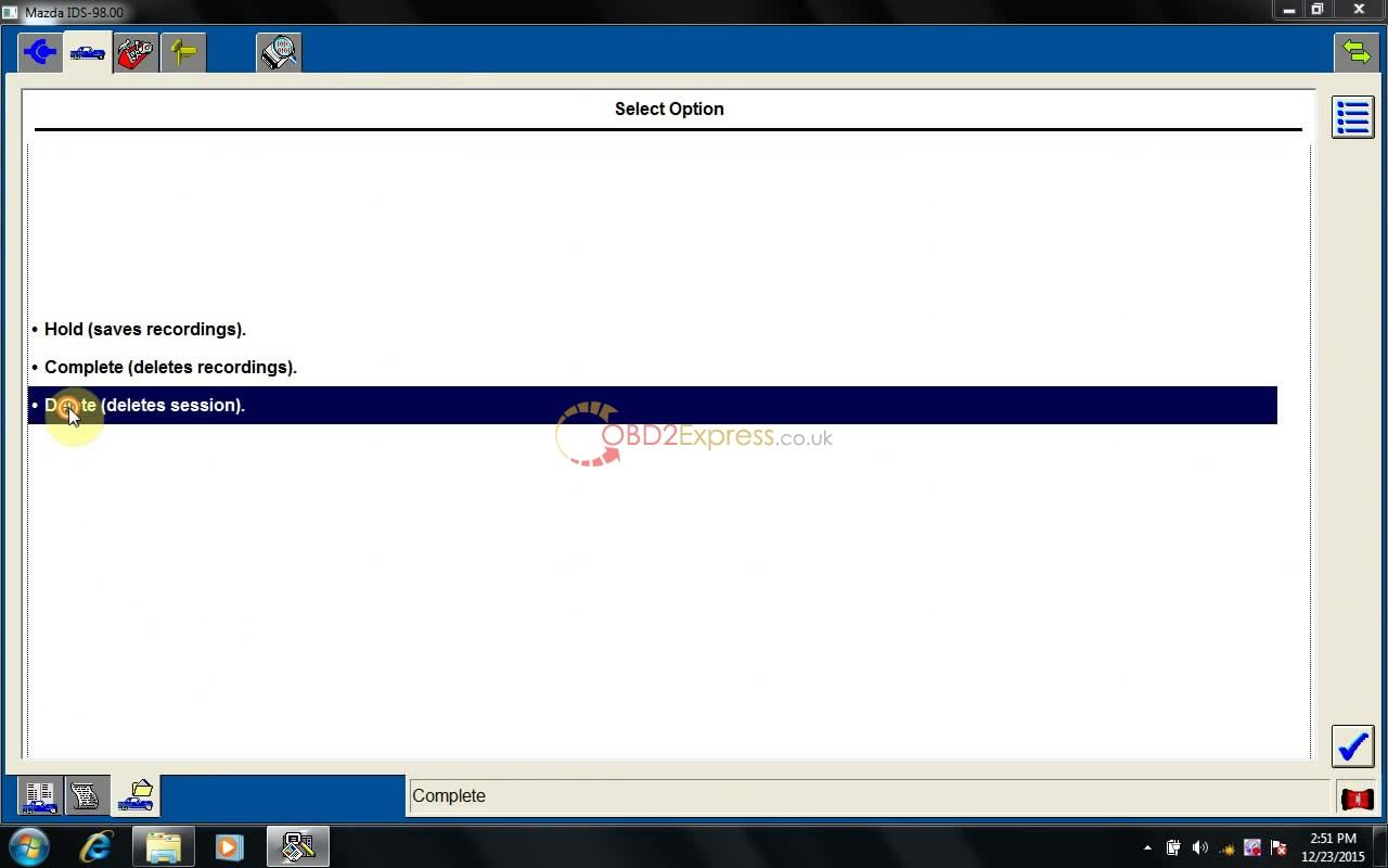 instal-MAZDA-IDS-98 (23)
