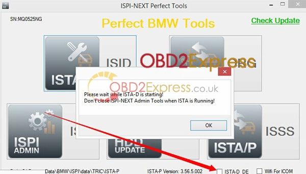 perfect-bmw-icom-a2-b-c-technical-support-and-problem-solution-287-1