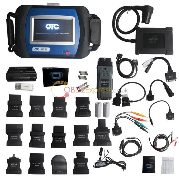 spx-autoboss-otc-d730-scanner-9