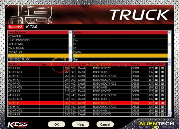 truck-kess-v2-firmware-manager-tuning-kit-master-des-4