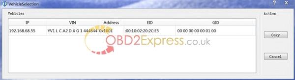 vbox-volvo-xc90-diagnostic-tool-scanner-des-2