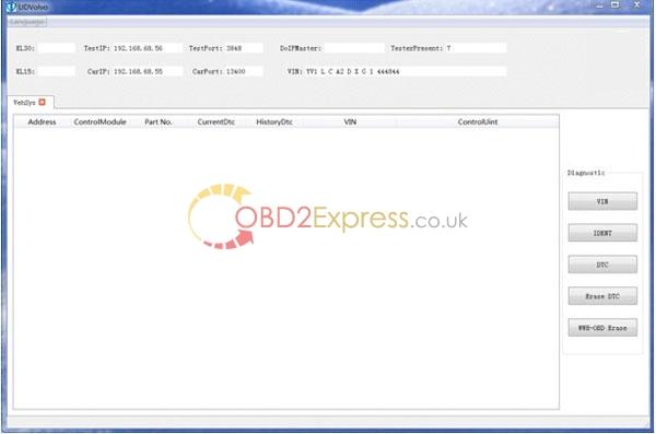 vbox-volvo-xc90-diagnostic-tool-scanner-des-3