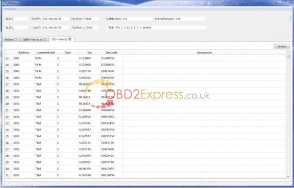 vbox-volvo-xc90-diagnostic-tool-scanner-des-5