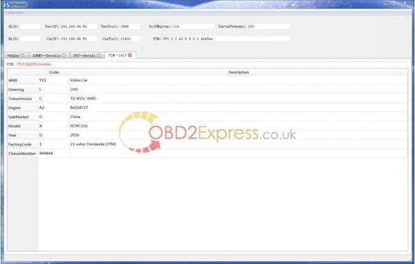 vbox-volvo-xc90-diagnostic-tool-scanner-des-6