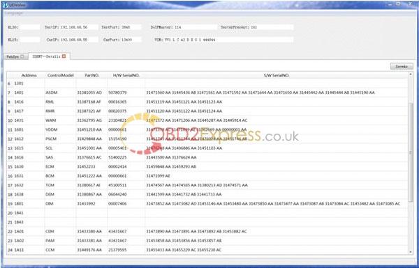 vbox-volvo-xc90-diagnostic-tool-scanner-des-7