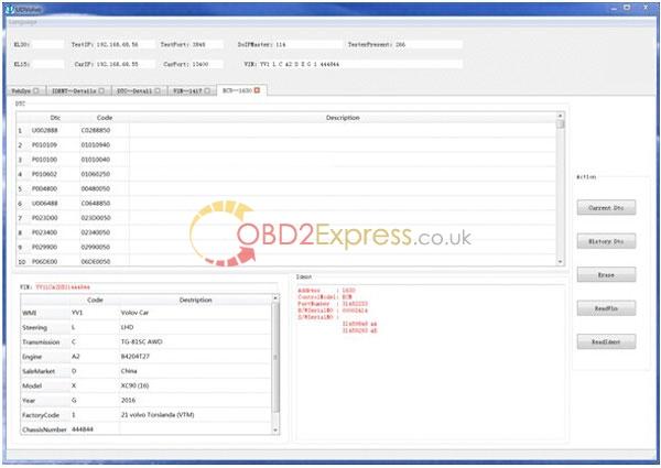 vbox-volvo-xc90-diagnostic-tool-scanner-des-8