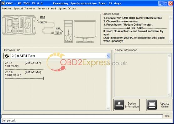 vvdi-mb-tool-Update-Firmware