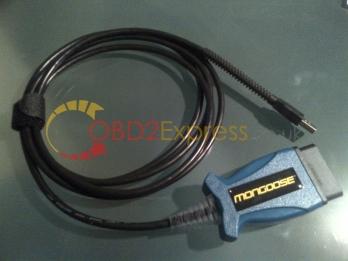 JLR-Mongoose-SDD-V144