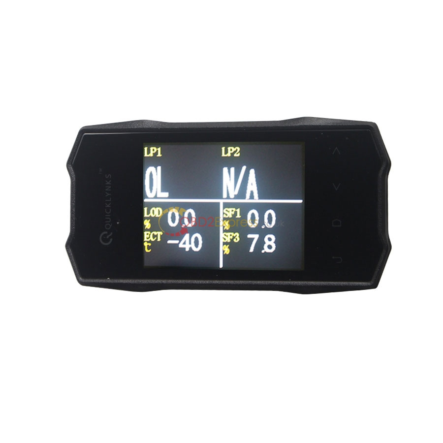 quicklynks-tg6-turbogauge-vi-28-color-screen-auto-trip-monitor-80596-1