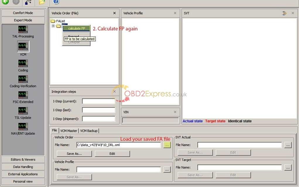 esys-change-manufaturing-date (6)