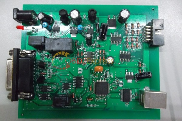 fgtech-galletto-2-master-main-board-1