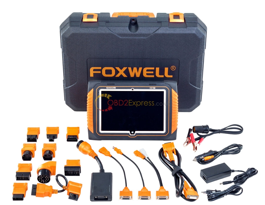 gt80-plus-diagnostic-platform-foxwell-6