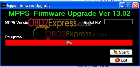 mpps-chip-tuning-software-error-obd2express