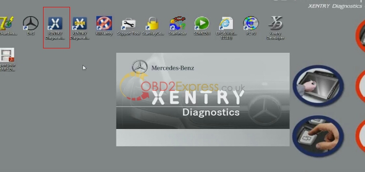 star xentry das activation code 4 - How to avoid Xentry DAS re-activation issues