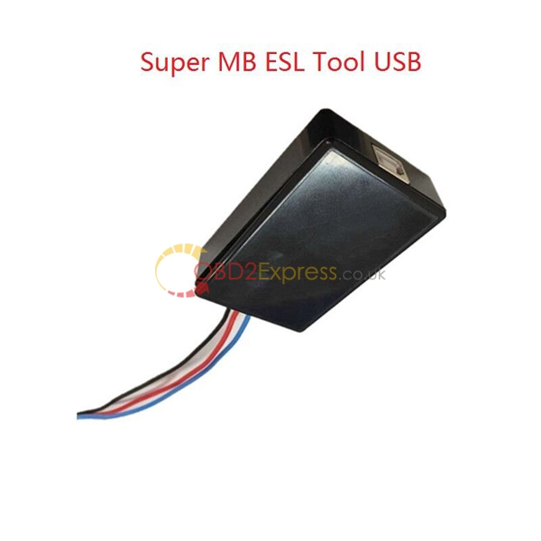super-mb-esl-usb-tool-1