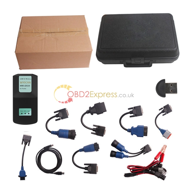 vxscan-h90-j2534-diesel-truck-diagnose-interface-015