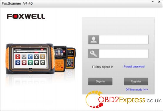 Foxwell NT510 Update-6