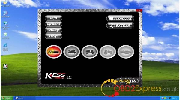 KSuite v2.21 1 600x335 - Free Download KESS V2 K-suite V2.21 firmware 4.036
